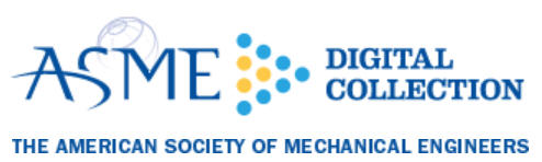 asme digital collection logo