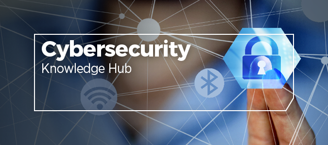 sae cyber security knowledge hub